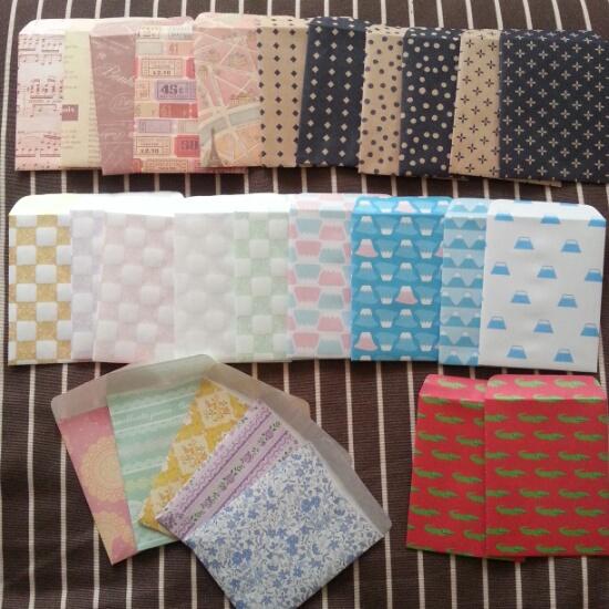 簡単 折り紙:折り紙 小物-matome.naver.jp