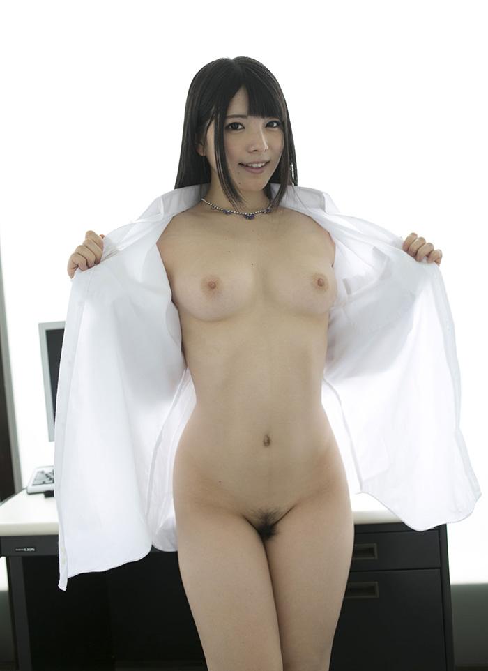 上原亜衣 キカタン。 | えっちなお姉さん。
