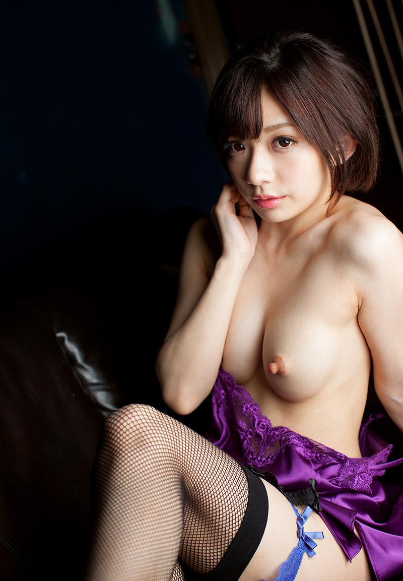編み目荒めのセクシー網タイツ | えっちなお姉さん。