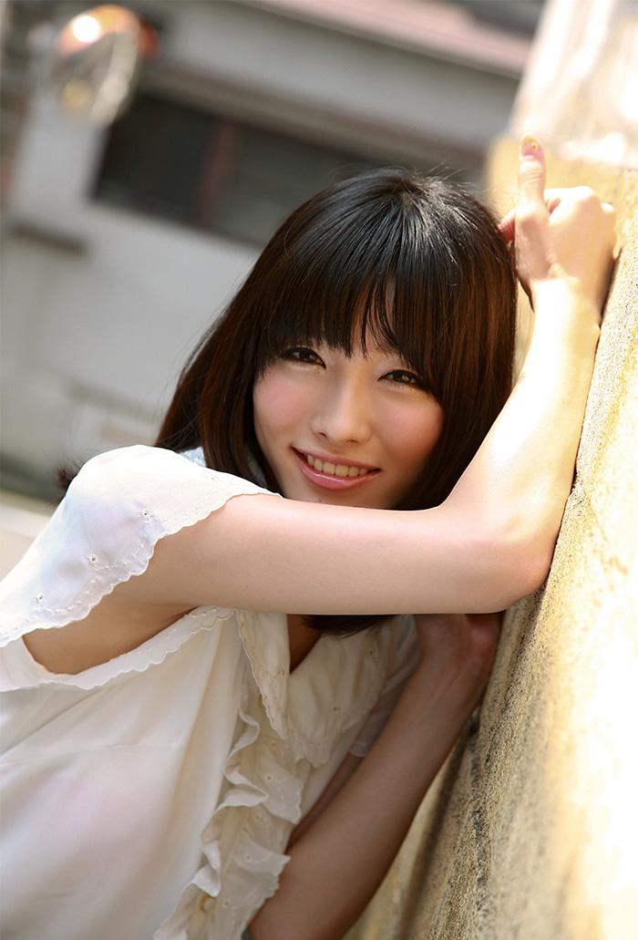 今野杏南 画像 2