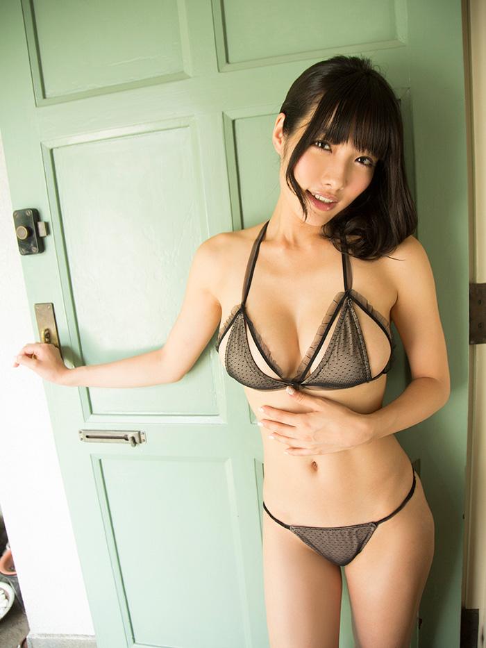 今野杏南 画像 45