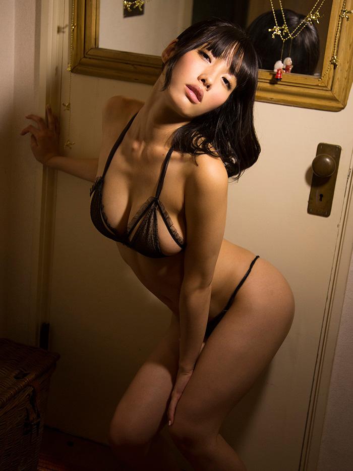 今野杏南 画像 46