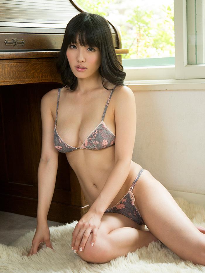 今野杏南 画像 54