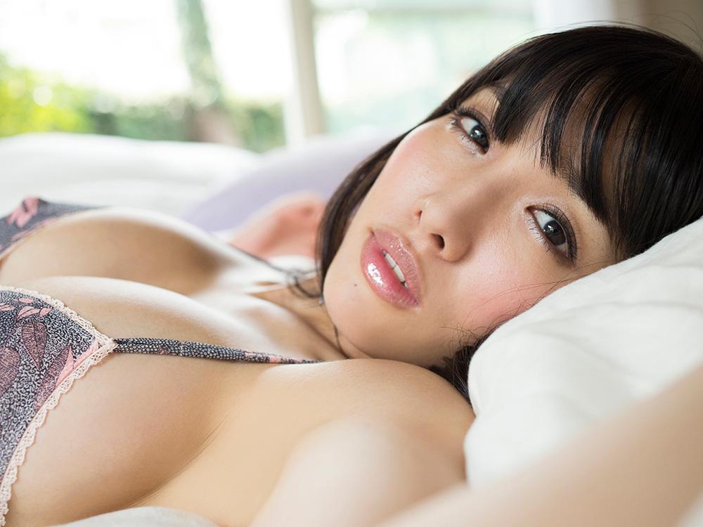 今野杏南 画像 55