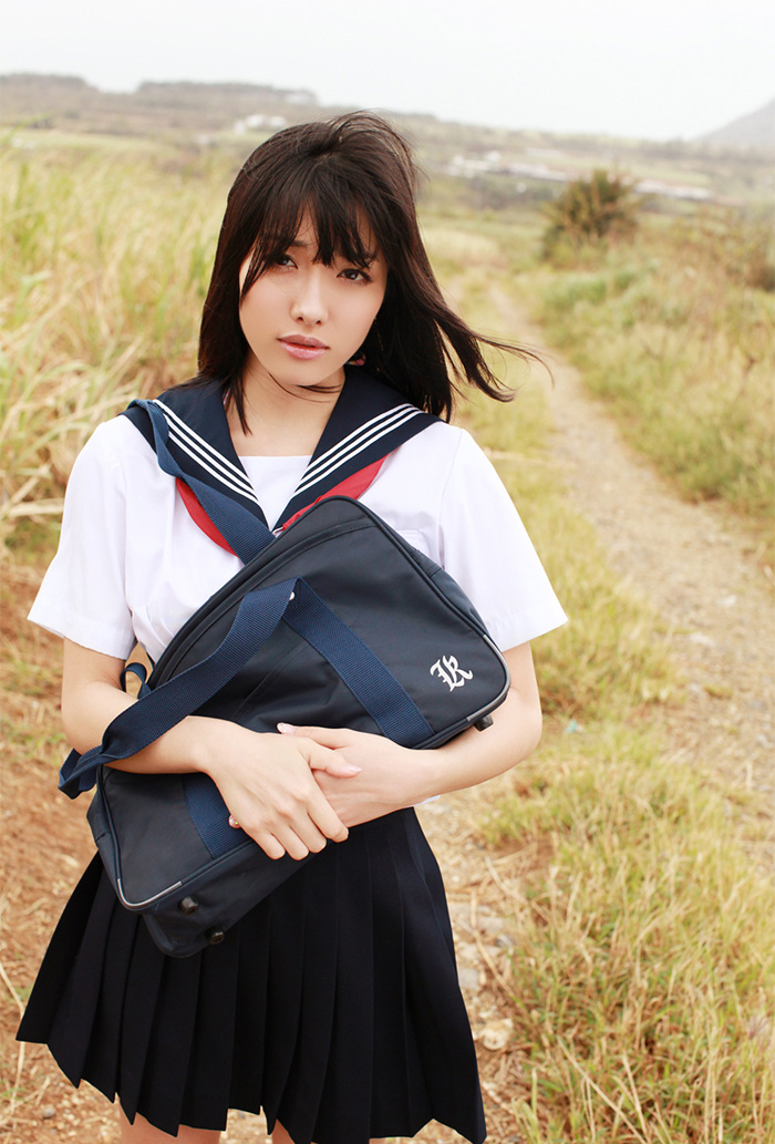今野杏南 画像 57