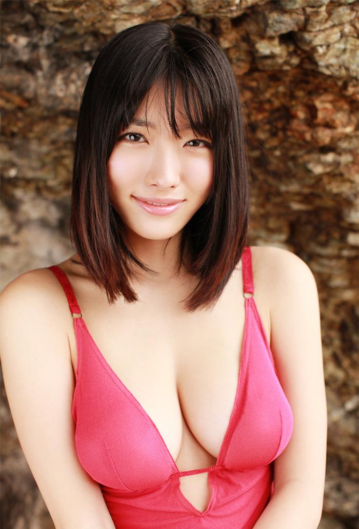 今野杏南 画像 62
