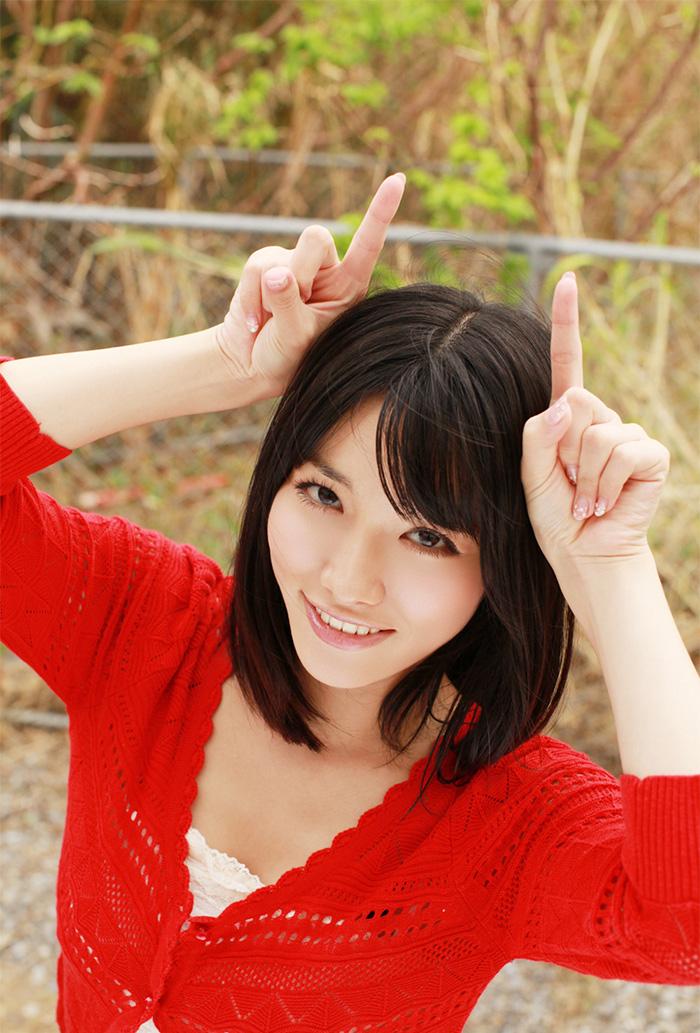 今野杏南 画像 67