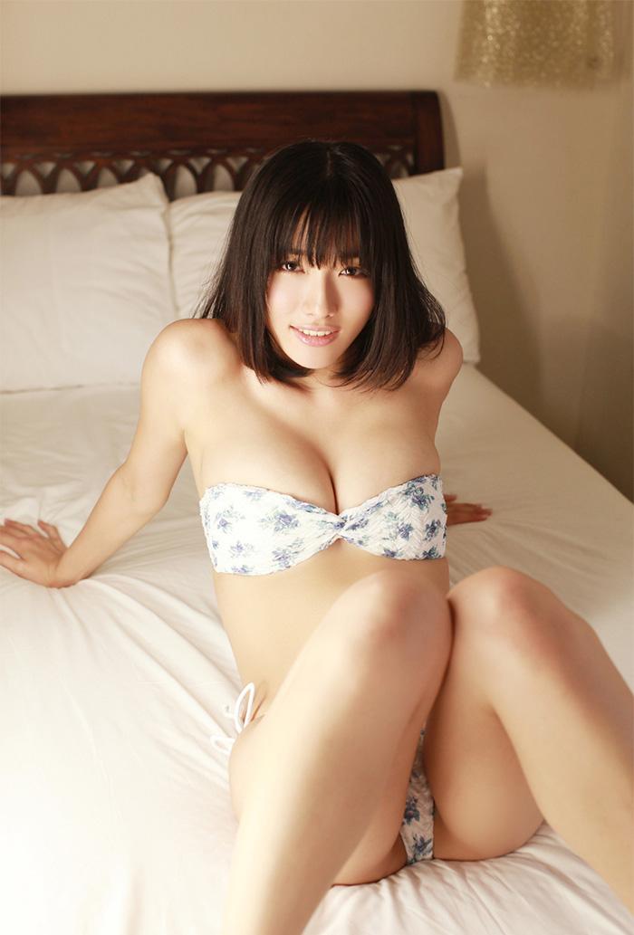 今野杏南 画像 70