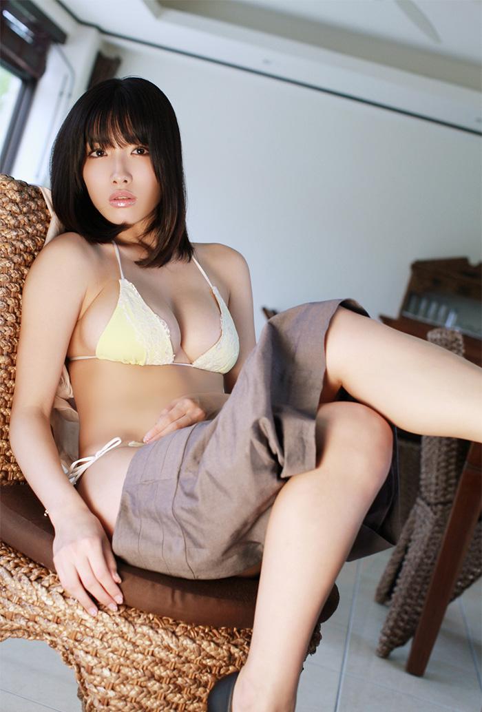 今野杏南 画像 72