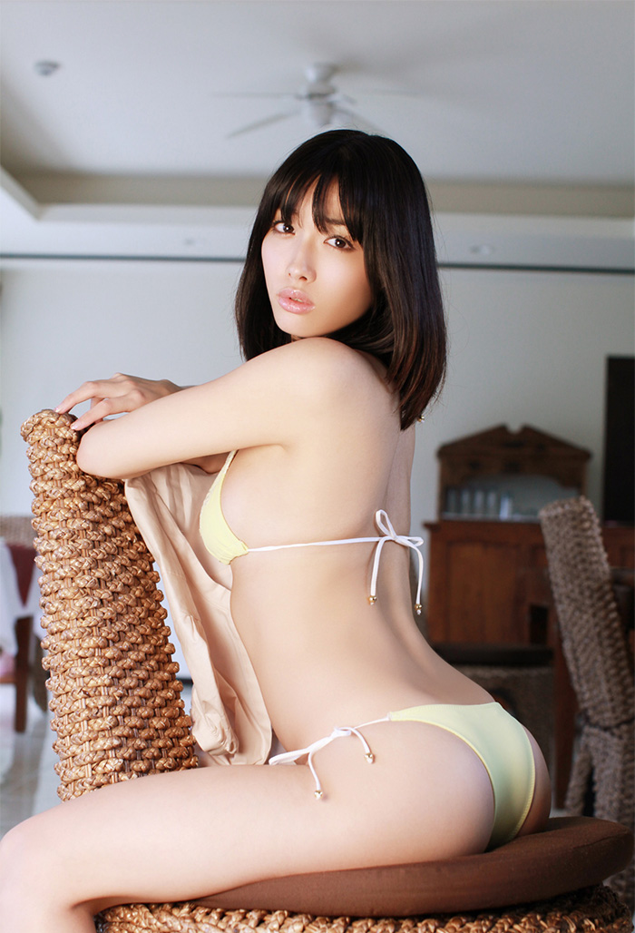 今野杏南 画像 73