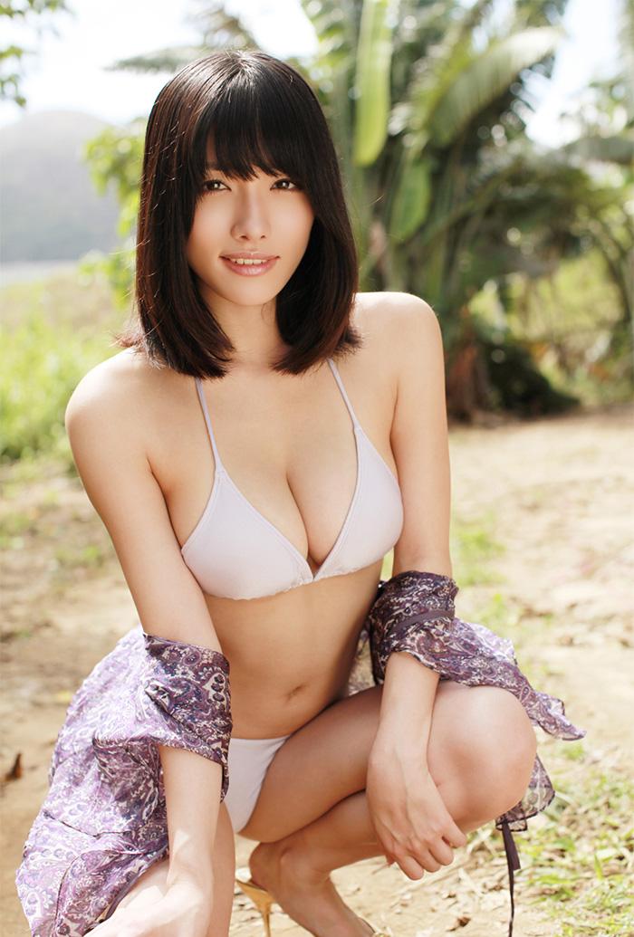 今野杏南 画像 74