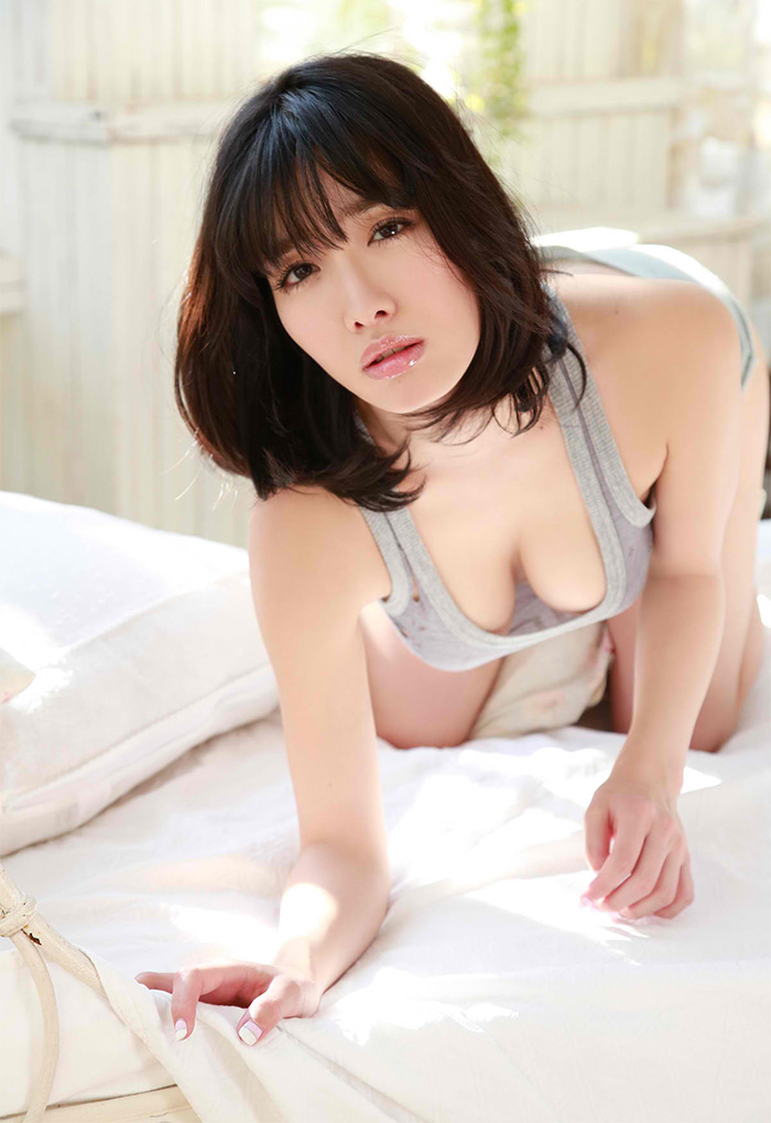 今野杏南 画像 80
