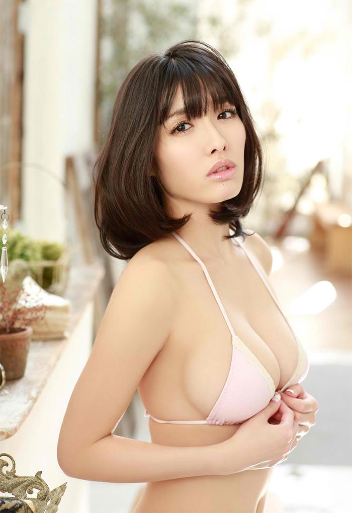 今野杏南 画像 82