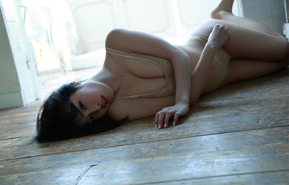 今野杏南 画像 95