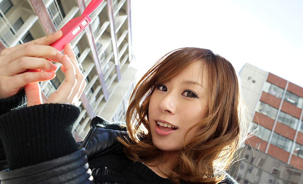 北川エリカ 快感にGカップボディをくねらせヨガリまくり