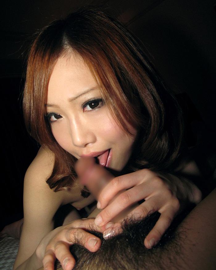 ヌけるエロ画像30枚 Vol.136