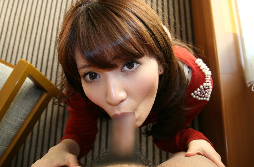 ヌけるエロ画像 Vol.207