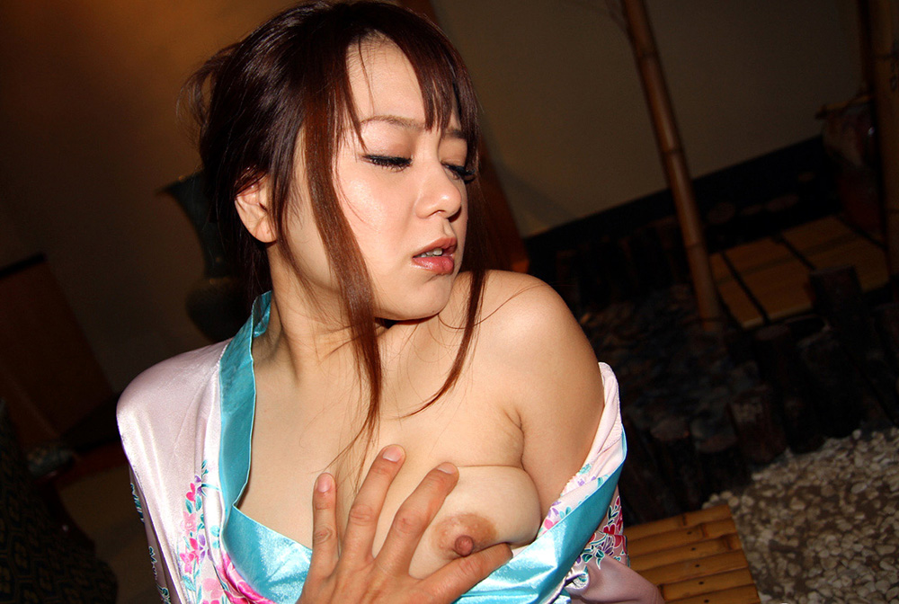 ヌけるエロ画像 Vol.208