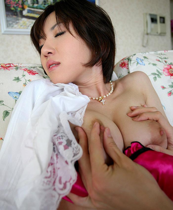 さぁセックスするぞー!な前戯的エロ画像 | えっちなお姉さん。