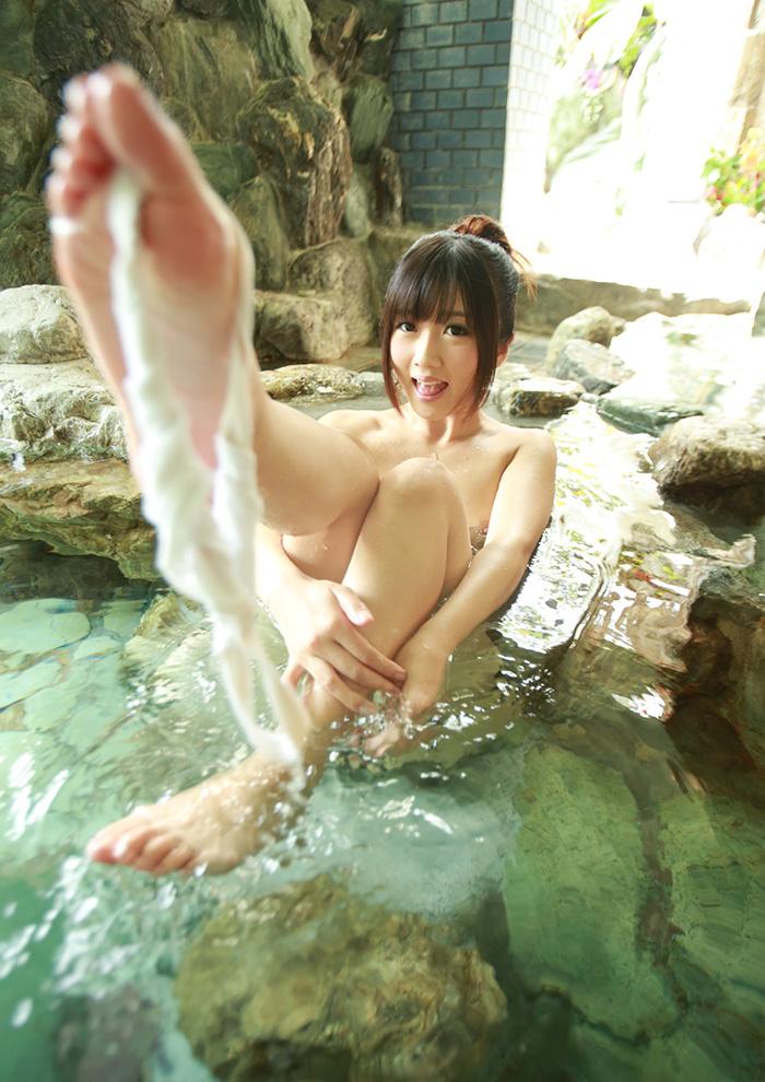 大槻ひびき 画像 11