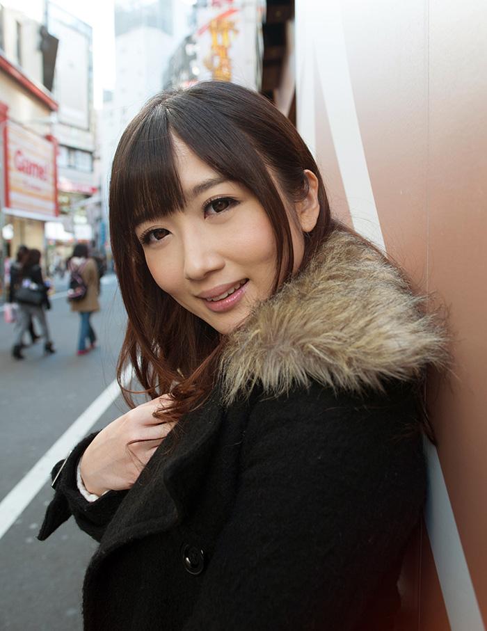 大槻ひびき 画像 27