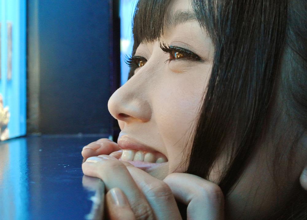大槻ひびき 画像 34