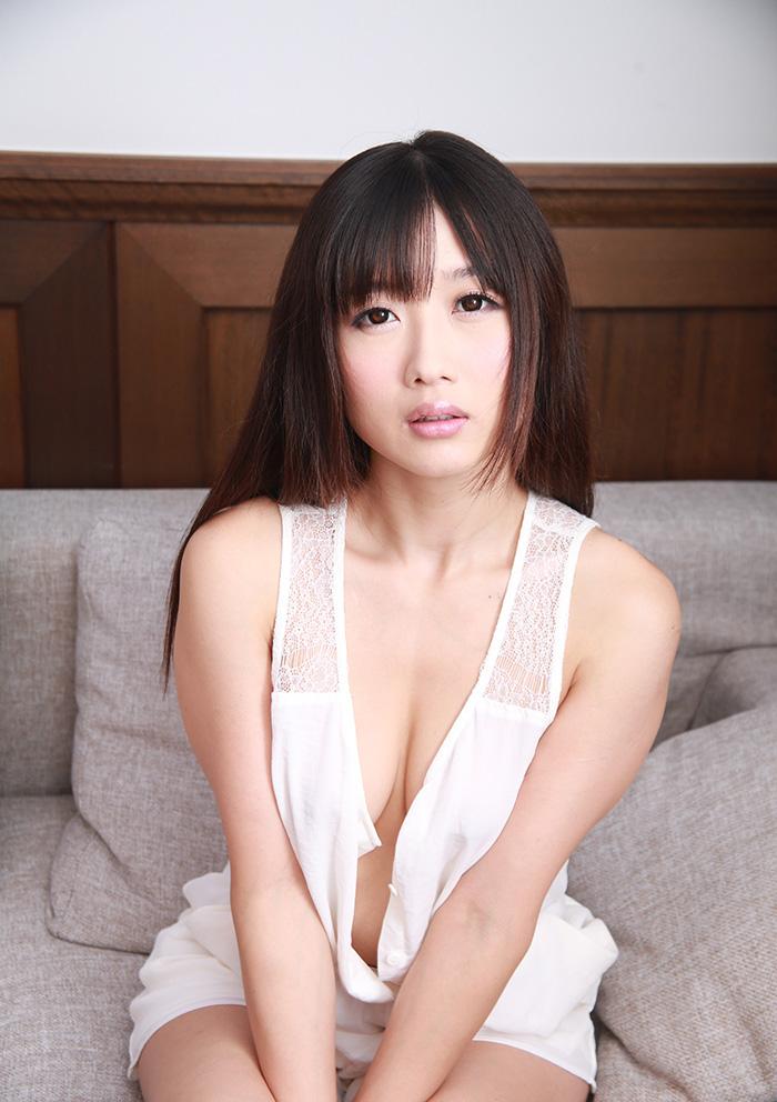 大槻ひびき 画像 43