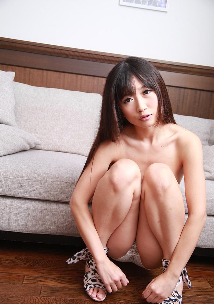 大槻ひびき 画像 45