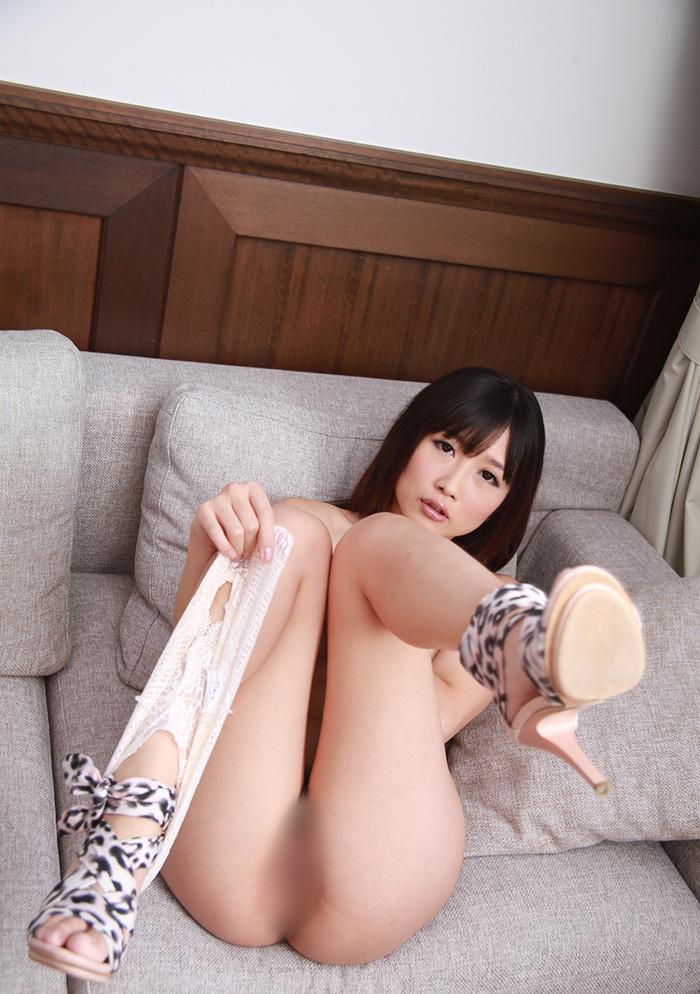 大槻ひびき 画像 47