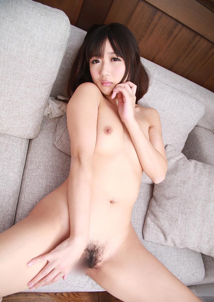 大槻ひびき 画像 48