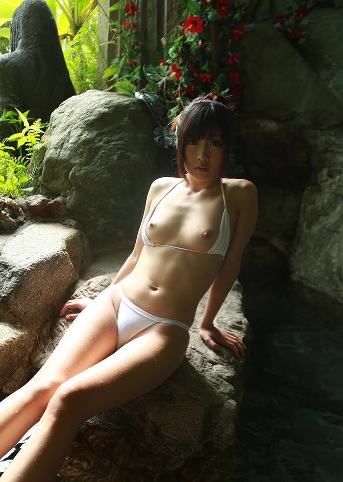 大槻ひびき 画像 5