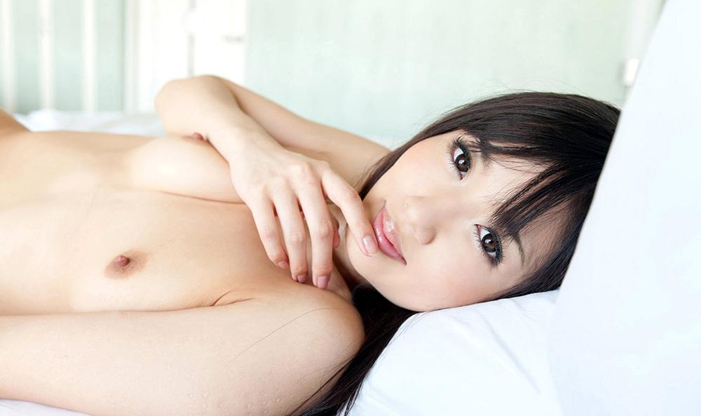 大槻ひびき 画像 56