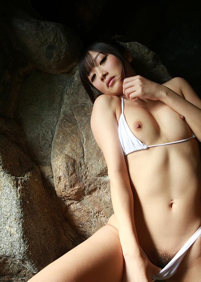 大槻ひびき 画像 6