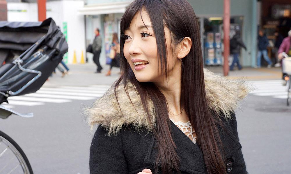 大槻ひびき 画像 68