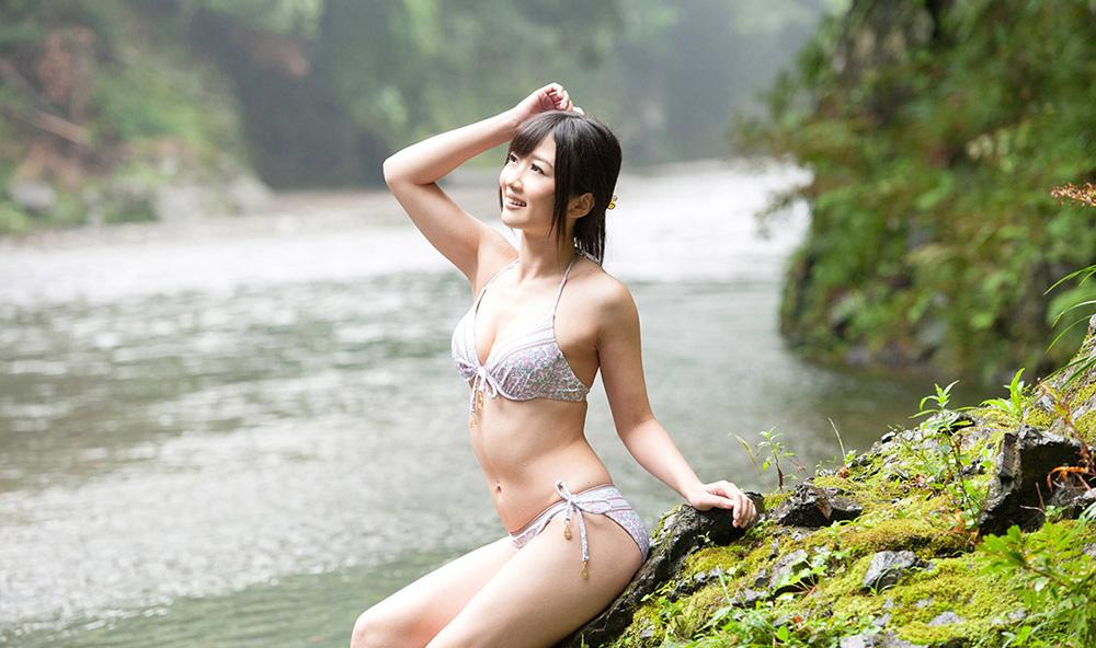 大槻ひびき 画像 79