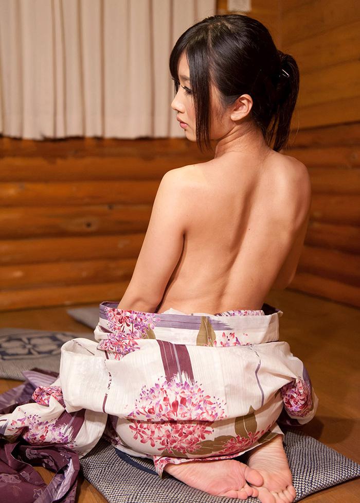 大槻ひびき 画像 80