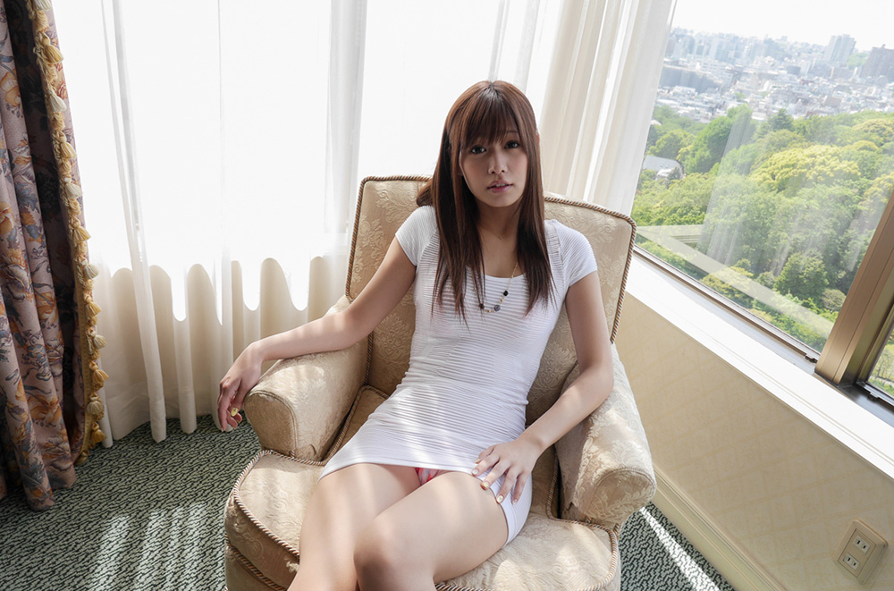 紺野ひかる ハメ撮り セックス画像 27