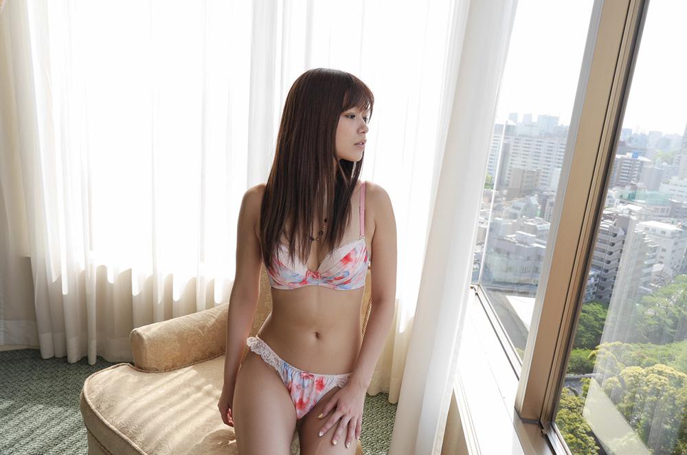 紺野ひかる ハメ撮り セックス画像 44