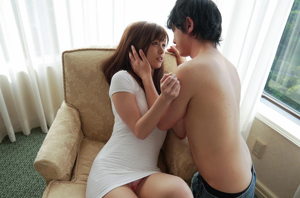 紺野ひかる ハメ撮り セックス画像 61