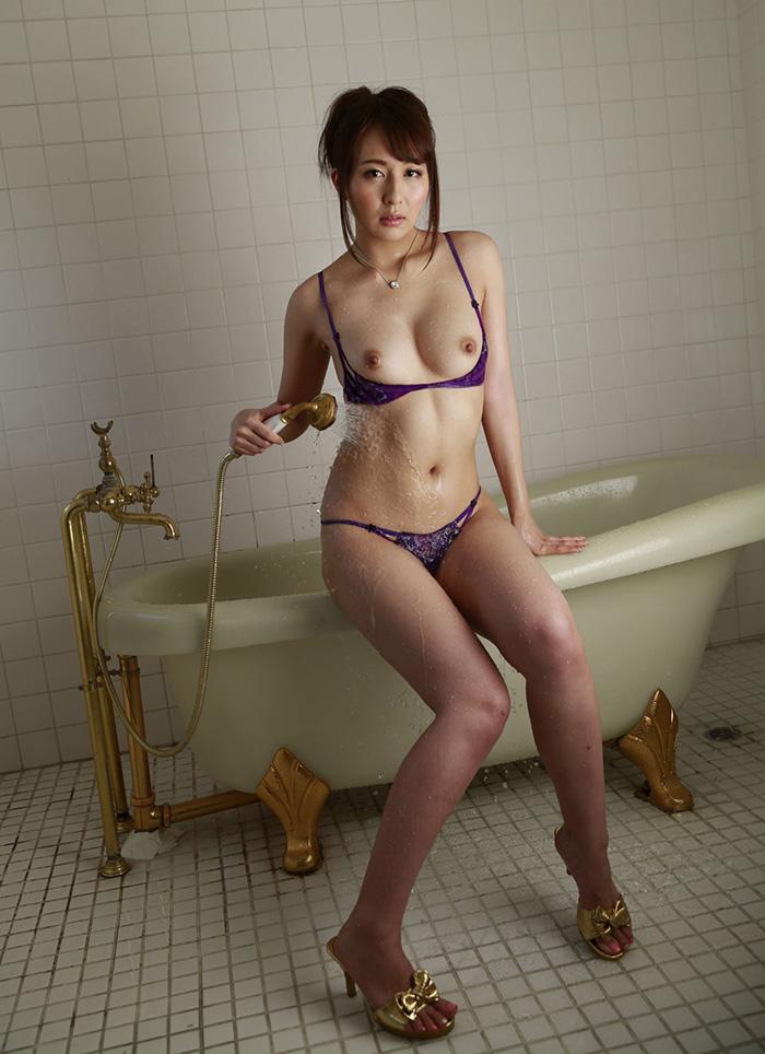 希崎ジェシカ 画像 138