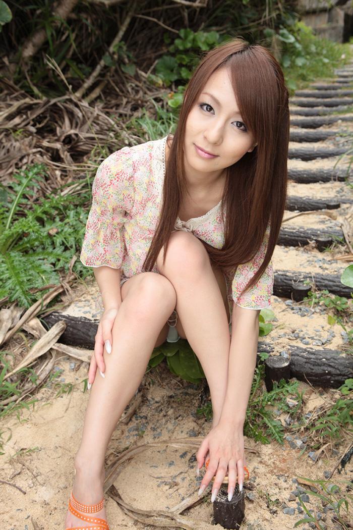 希崎ジェシカ 画像 3
