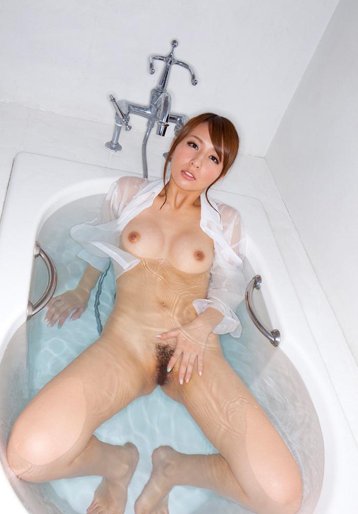 希崎ジェシカ 画像 36