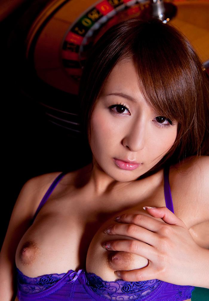 希崎ジェシカ 画像 5