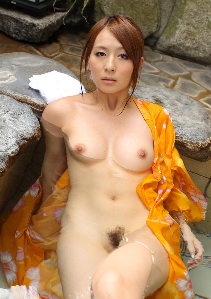 希崎ジェシカ 画像 59