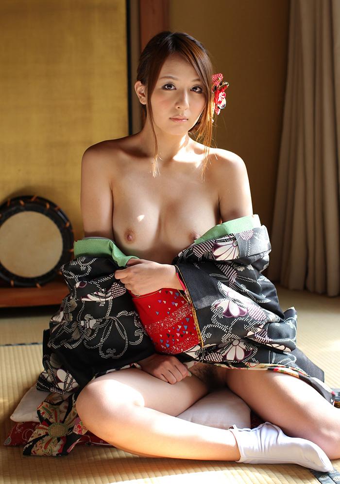 希崎ジェシカ 画像 62