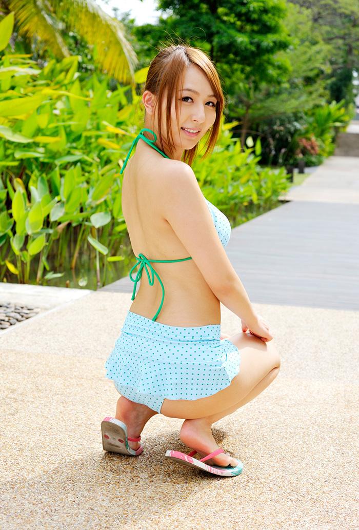 希崎ジェシカ 画像 73