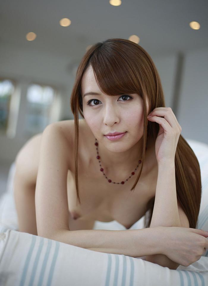 希崎ジェシカ 画像 94