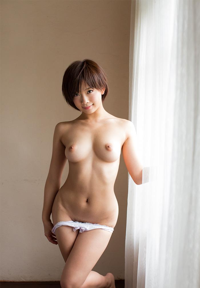 紗倉まな 21歳の女の子。彼女の日常。 | えっちなお姉さん。