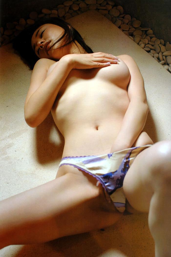 オナニー 画像 28