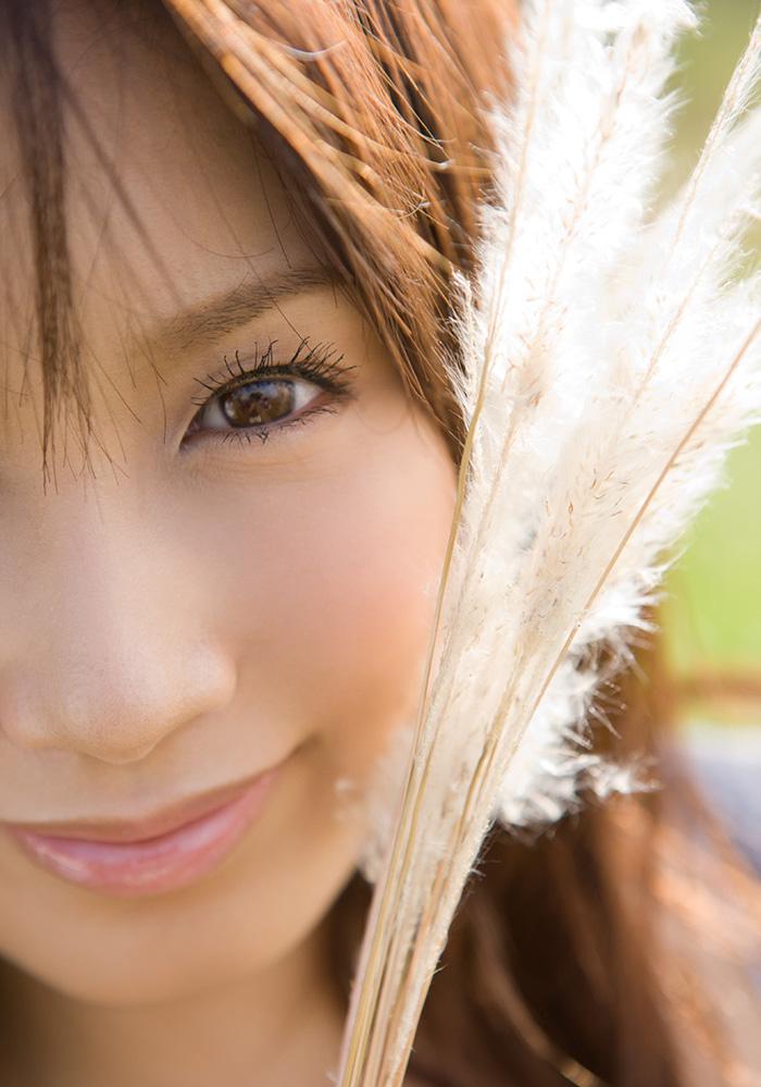 小島みなみ × ふたりエッチ 化粧品会社の美人新入社員と | えっちなお姉さん。